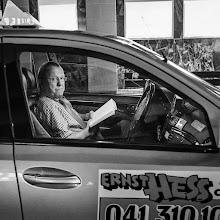 Photo: Ernst Hess...  #StreetPics  #street #streettogs #streetphotography #shootthestreet #blackandwhite #blackandwhitephotography #bw #monochrome #monochromeartyclub #monochromephotography