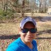Foto de perfil de faraon1983