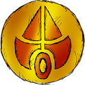 Fortunes of War icon