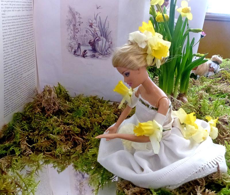 barbie di kaira