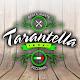 Download Pizzaria Tarantella For PC Windows and Mac