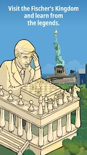 Chess Universe 2