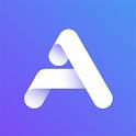 Armoni Launcher PRO (BIG UPDATE 🎉) icon