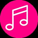 Set Jio Caller Tune - Jio Music, Set Ringtone icon