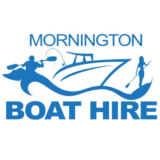 Mornington dating tjänsthastighet dating Jupiters Townsville