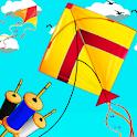 Basant The Kite Fight icon