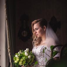 Wedding photographer Viktor Kozlov (derezaphoto). Photo of 02.05.2018