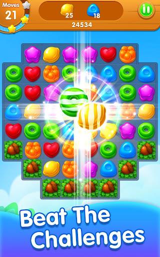 Candy Story filehippodl screenshot 20