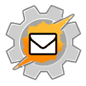 AutoMail icon