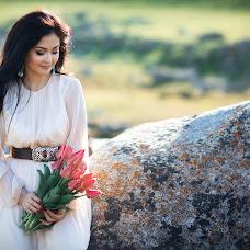 Wedding photographer Irina Nedyalkova (violetta1). Photo of 29.06.2017