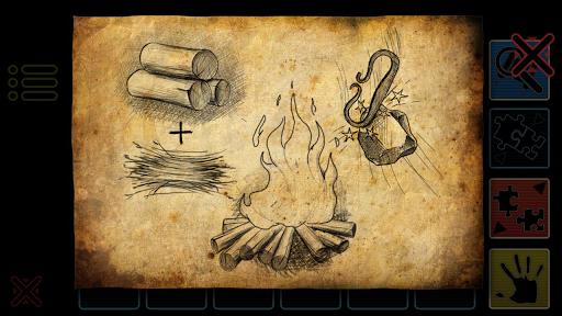 Escape Impossible: Revenge!  screenshots EasyGameCheats.pro 4