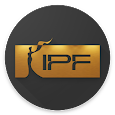 IPF Events apk