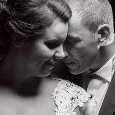 Φωτογράφος γάμων Athanasios Mpampakis (studio31). Φωτογραφία: 29.08.2018