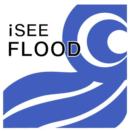iSeeFlood