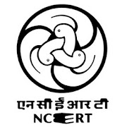 App NCERT Books APK for Windows Phone