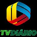 TV Diário icon