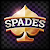 Spades Royale - Card Game file APK for Gaming PC/PS3/PS4 Smart TV