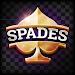 Spades Royale - Social Card Game ♠️ icon