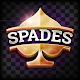 Spades Royale - Card Game apk