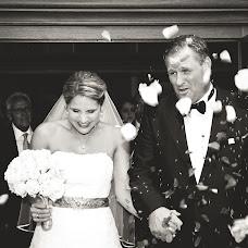 Wedding photographer Anke Doerschlen (ankedoerschlen). Photo of 29.10.2014