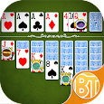 Solitaire - Make Money Free vesion 1.0.8