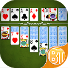 Solitaire - Make Money Free 1.2.8