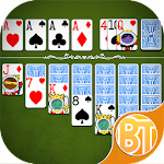 Solitaire - Make Money Free 1.4.6