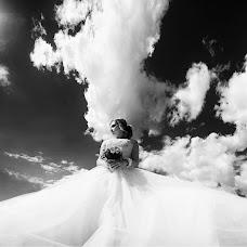 Wedding photographer Andrey Rodchenko (andryby). Photo of 28.07.2017
