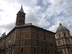 Photo: Rome