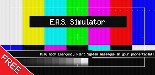 EAS Simulator Free - Apps on Google Play