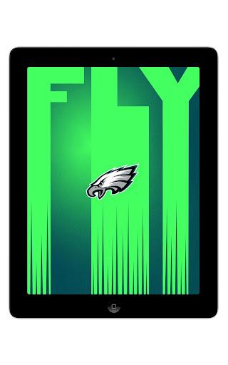 Eagles Official Mobile screenshot 13