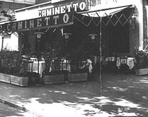 Photo Caminetto