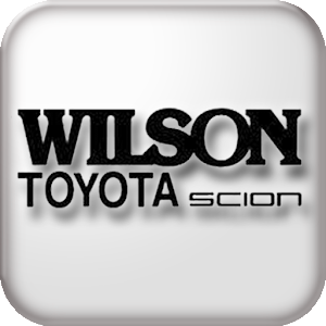 Wilson Toyota Ames >> Wilson Toyota Of Ames Apk 1 399