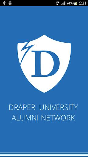 DU Alumni