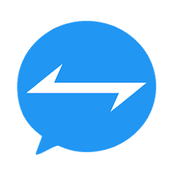 Offline Chat