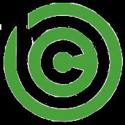 CostBoss : Rota && Clockin App