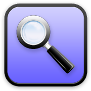 Quick Search Widget (free)