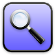 Quick Search Widget (free) (app)
