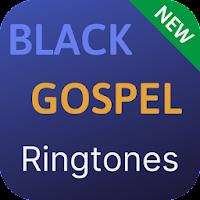 Download Black Gospel Ringtones Free For Android Download Black Gospel Ringtones Apk Latest Version Apktume Com
