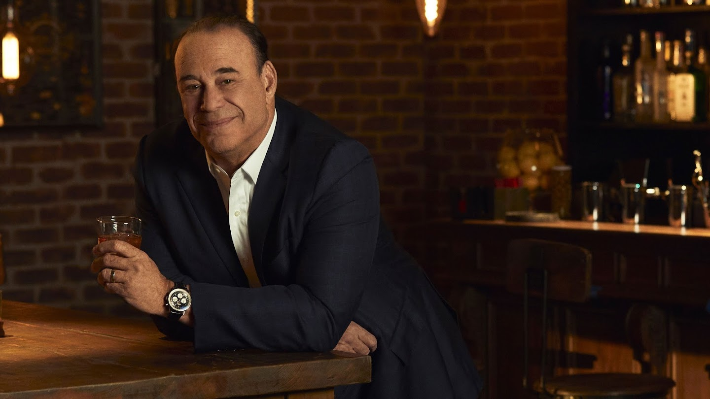 Watch Bar Rescue live