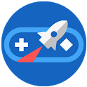 Free Memory Clear|Game Boost Master --Speed Up- icon