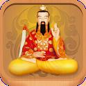 黃大仙靈簽 icon