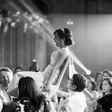 Wedding photographer Sittichok Suratako (sitphotograph). Photo of 29.09.2016
