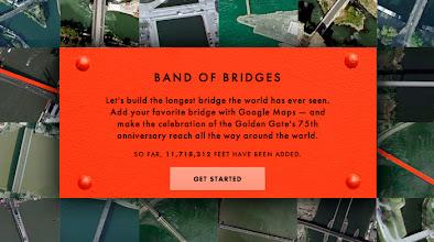 Photo: http://www.awwwards.com/web-design-awards/band-of-bridges
