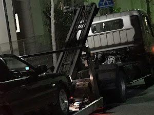 スカイライン HR31 GTSーRのカスタム事例画像 みーパパさんの2018年12月20日19:27の投稿