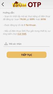 Trùm OTP - náhled