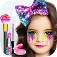 Candy Mirro.. file APK for Gaming PC/PS3/PS4 Smart TV