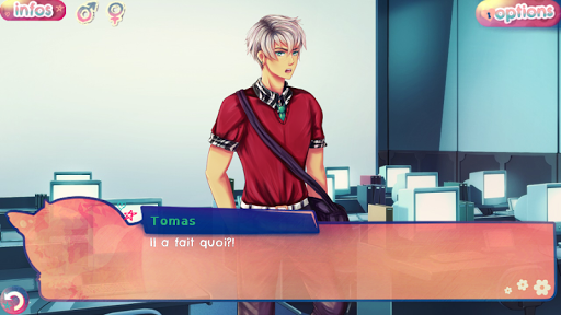 FLY: Forever Loving You 2.0 Mod screenshots 5