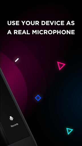 My Microphone: Voice Amplifier cheat hacks