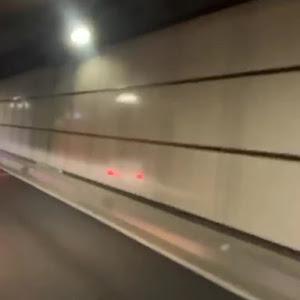 アトレーワゴン S320Gのカスタム事例画像 よす君Garage43さんの2020年05月14日11:54の投稿